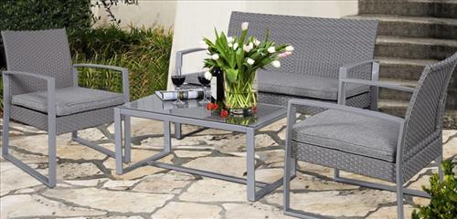 Exceptional Cheap Low Cost Patio Furniture Ideas Under 250 Dollars