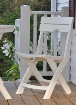 Cheap  Patio Furniture Ideas Under 100 Dollars Chair Only