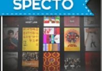 How To Install Specto Fork Add-on Kodi 17 Krypton 20